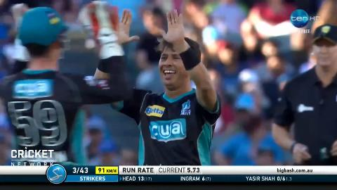 Yasir-grabs-two-wickets-in-BBL-debut-still