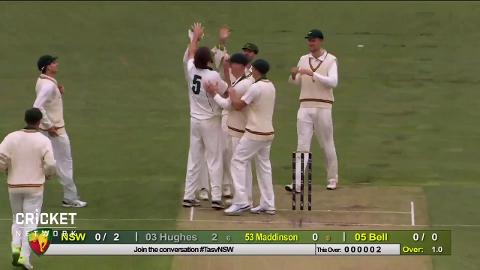 NSW-First-3-Wickets-still