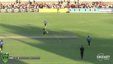 Malinga-sizzles-with-first-over-wicket-still