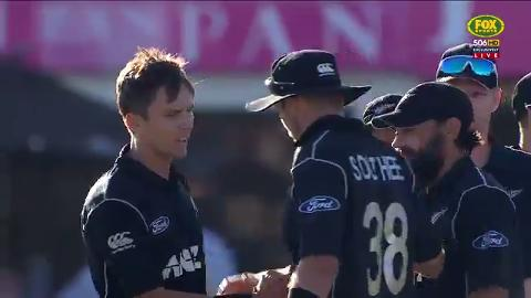 Boult-from-the-blue-seals-ODI-series-win-still