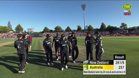 Taylor-ton-and-Boult-six-give-NZ-a-series-win-still