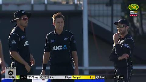 Brilliant-and-brave-tactics-pay-off-for-NZ-still