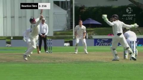Latham-snares-remarkable-one-handed-catch-still
