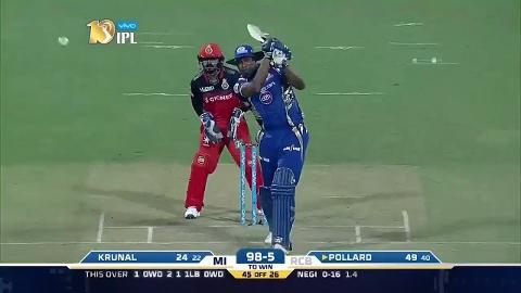 Match-Wrap---RCB-v-MI-still