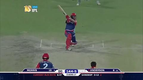 Match-Wrap---DD-v-KXIP-still