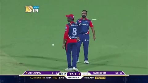 Discontent-and-delight-in-IPL-double-header-still