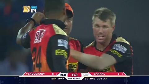 Match-Wrap---SRH-v-RCB-still