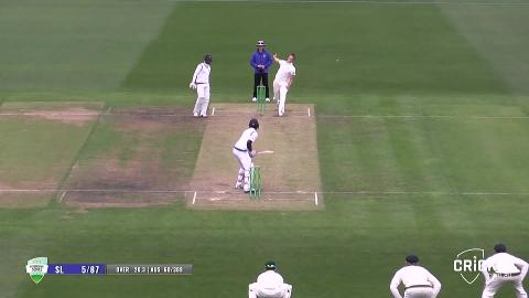 Extended-highlights-wickets-tumble-for-U19s-still