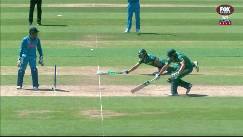 Proteas-rocked-by-dramatic-run-outs-still