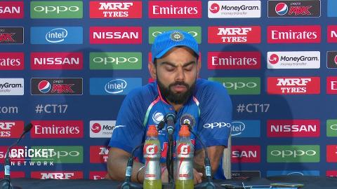 We-leave-with-our-heads-held-high-Kohli-still