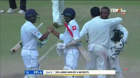 SL-win-controversial-Colombo-classic-still