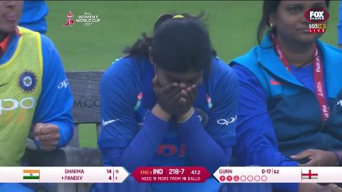 Shrubsole-does-it-all-as-India-lose-7-28-still