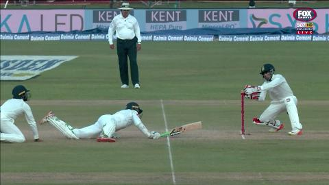 Unlucky-Tharanga-run-out-two-months-too-soon-still