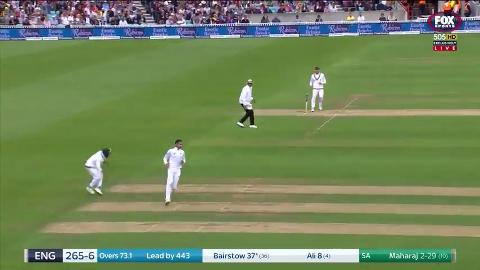 Brilliant-Bavuma-king-of-the-run-out-still