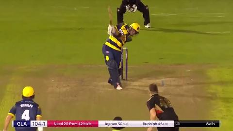 Ingram-skewers-Leicestershire-to-reach-T20-semis-still