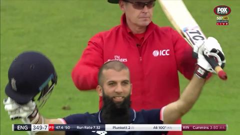 Moeen-blasts-incredible-ton-in-Bristol-still