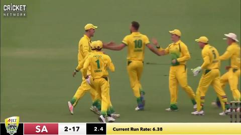 Coleman-leads-the-way-with-four-wickets-still