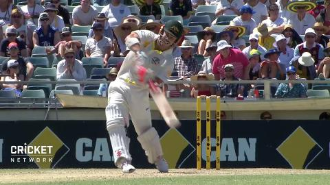 Ashes-edit-Rogers-on-batting-with-Warner-still