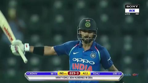 Kohli-Dhoni-make-history-in-Indian-clean-sweep-still