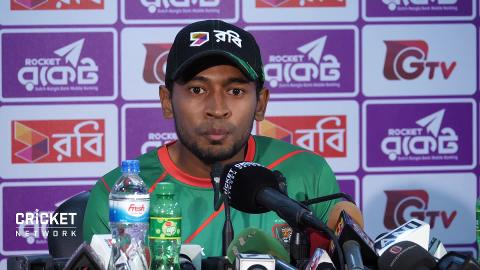 Chittagong-September-7-Mushfiqur-Rahim-IV-still