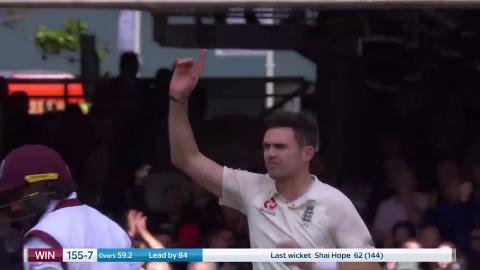 England-seal-series-after-more-Anderson-magic-still