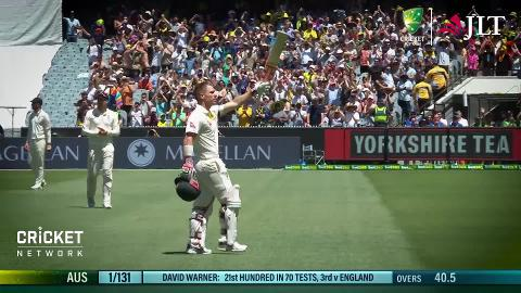 JLT-Moment-Every-Ashes-hundred-still