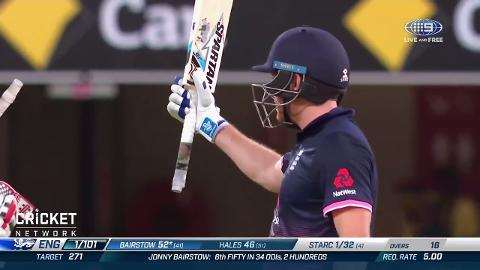 Bairstow-finds-touch-with-quickfire-score-of-60-still