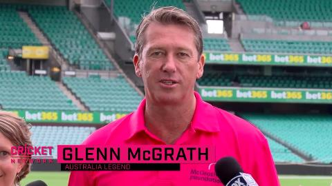Starc-should-only-play-if-fully-fit-McGrath-still