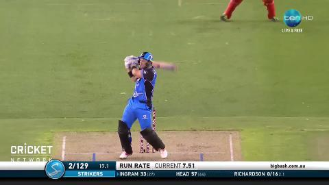 Colin-Ingram-Innings-still