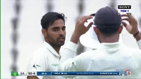 Live & Official Cricket Scores | cricket com au