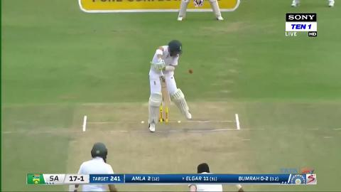 Stumps-called-early-on-dangerous-Wanderers-pitch-still