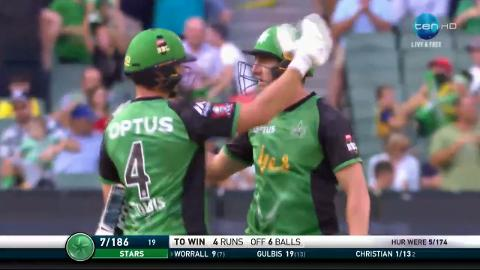 Match-Highlights-Stars-upset-the-Hurricanes-still