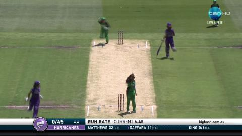 Sutherland-and-Elwiss-combine-for-direct-hit-run-out-still