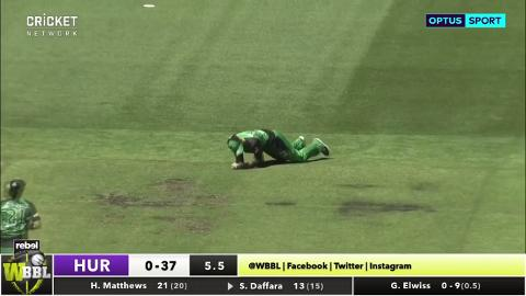 Stars-make-swift-recovery-after-dropped-catch-still