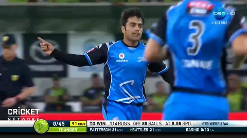 Match-highlights-Rashid-Ingram-inspire-the-Strikers-still