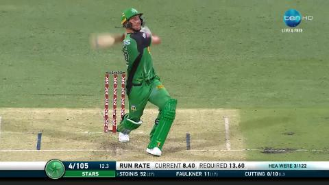 Best-of-BBL07-Every-Stoinis-boundary-still