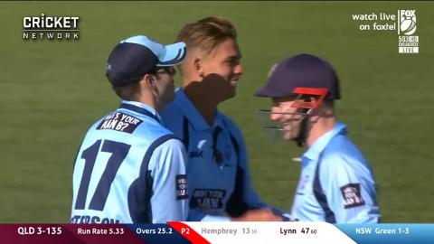 Green-leads-NSW-fightback-with-five-wickets-still