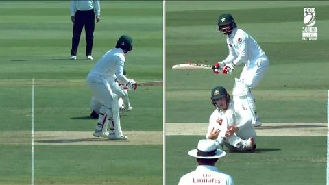 Labuschagne-grasps-incredible-short-leg-catch-still