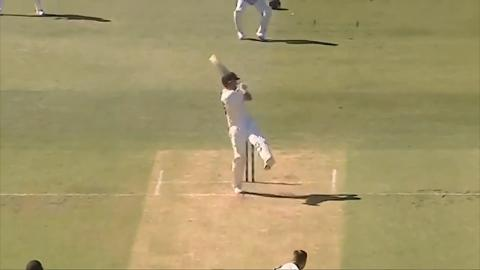 Stoinis-saves-WAs-blushes-at-the-WACA-Ground-still