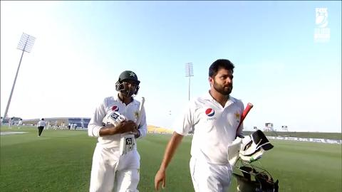 Day-wrap-Pakistan-take-control-of-Abu-Dhabi-Test-still