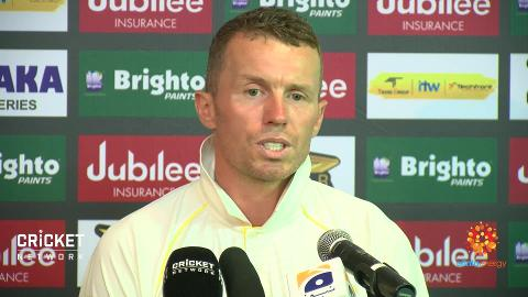 181018---Peter-Siddle-Presser_1-still