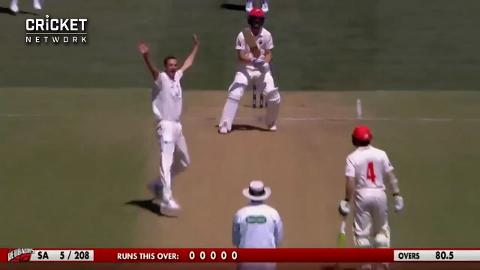 Day-three-highlights-South-Australia-v-NSW-still