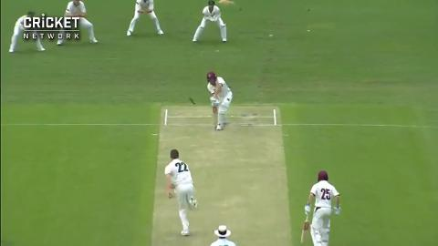 Watch-all-10-Queensland-wickets-in-Brisbane-still