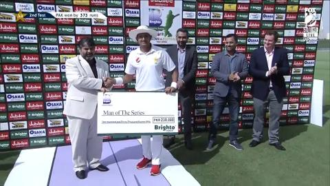 Abbas-clinches-player-of-the-series-in-style-still