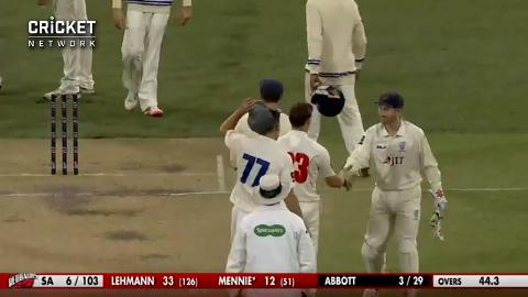 Day-four-highlights-South-Australia-v-NSW-still