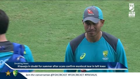 Khawaja-likely-to-require-knee-surgery-still