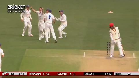 Redbacks-hold-on-after-losing-six-quick-wickets-still