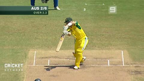 Damien-Martyn-Cover-Drives-still