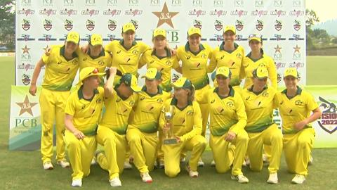 Match-wrap-Aussies-seal-series-sweep-in-KL-still