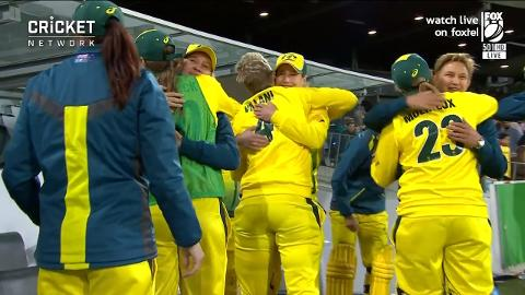 Match-wrap-Ruthless-Aussies-secure-whitewash-still